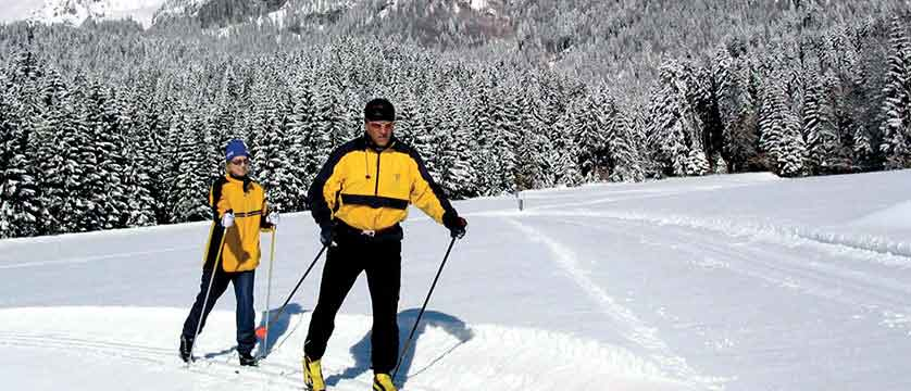 austria_kitzbuhel-alps_st-johann_ski.jpg